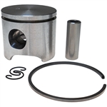 Husqvarna 338XPT, 339XP piston and ring