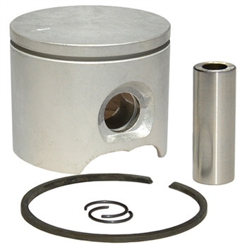 Husqvarna 345 piston and rings assembly 42mm