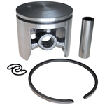 Echo CS-350 piston assembly