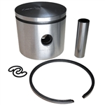 Echo CS-352 piston assembly