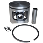 Echo CS-3500 piston assembly