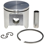 Husqvarna 362 piston and ring kit