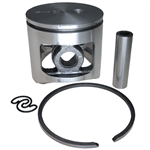 Echo CS-3700 piston assembly