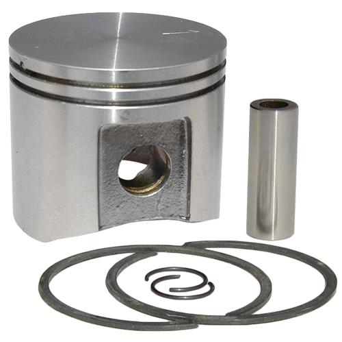 Husqvarna 390, 390XP piston kit 55mm