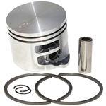 Stihl MS391 piston assembly 49mm