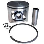 Echo CS-4200 piston assembly
