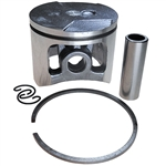 Echo CS-450 piston assembly