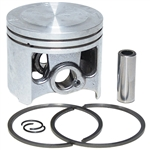 Hyway Piston Kit Pop-Up 52mm for Stihl MS461
