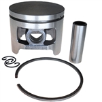 Echo RM-510 ES piston assembly