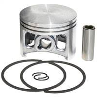 Hyway Stihl 066, MS650, MS660 big bore piston kit