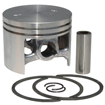 Stihl MS661 chainsaw piston and rings assembly 56mm