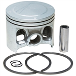 Hyway Piston Kit Pop-Up 56mm for Stihl MS661