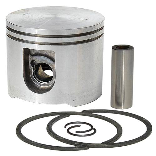 Stihl chop saw TS700 & TS800 piston assembly