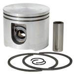 Stihl TS700 & TS800 piston assembly
