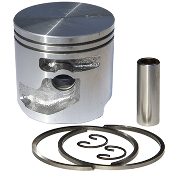 Husqvarna / Partner K960, K970 piston and rings assembly