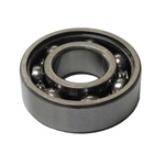 Honda bearing replaces 96100-62020-00