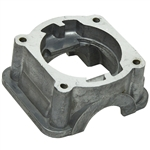 Husqvarna 350 bearing cup replaces 537 32 40-01