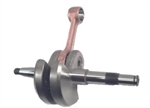 Stihl 023 025 & MS230 MS250 replacement crankshaft