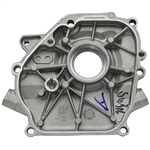Honda GX160, GX200 crankcase engine cover