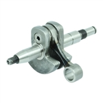 Crankshaft fits Stihl MS231, MS251 replaces 1143 030 0401