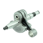 Crankshaft fits Stihl MS261 replaces 1141 030 0400