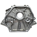 Honda GX270 crankcase engine cover