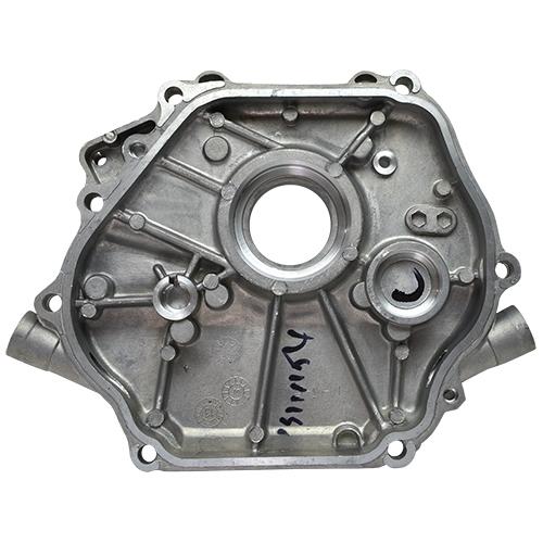 Honda Gx240 Gx270 Crankcase Cover