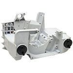 Stihl 029, 039 engine housing replaces 1127-020-3003