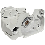 DOOR-BUSTER! - Stihl MS341, MS361 crankcase replaces 1135-020-2601/2903