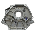 Honda GX340, GX390 crankcase engine cover