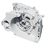 Crankcase Assembly for Stihl MS460, 046 Replaces 1128-020-2137