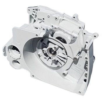 Crankcase Assembly For Stihl Ms460 046 Replaces 1128 020 2137