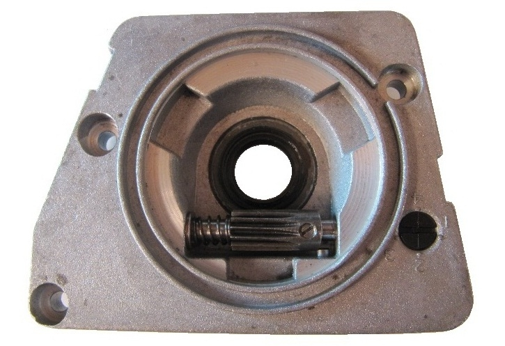 Husqvarna 61 66 266 268 272 Oil Pump