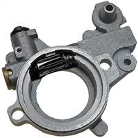 Stihl MS341, MS361, MS362 oil pump