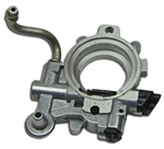 Stihl 044, MS440 oil pump replaces 1128-640-3205