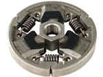 Stihl MS341, MS361 clutch assembly