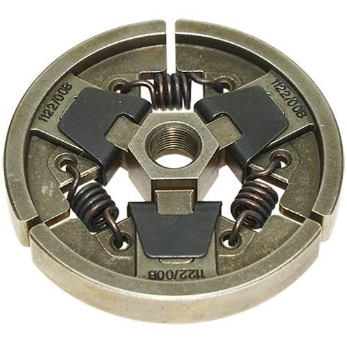 Hyway Stihl 064, MS650, 066, MS660 clutch