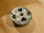 Aftermarket Stihl FS120 FS200 Clutch - Clearance Item
