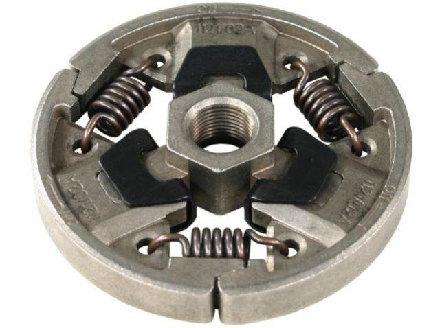 Stihl MS341, MS361 clutch replaces 1135-160-2050