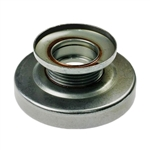 Non-Genuine Poly V-belt pulley fits Stihl TS410