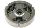 Stihl 038 MS380 & MS381 clutch assembly
