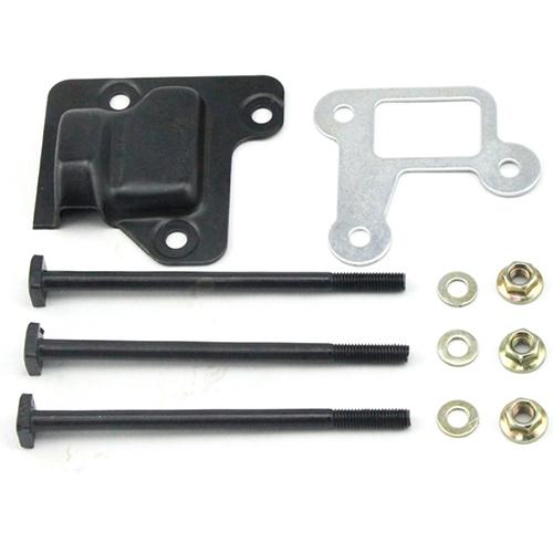 Stihl 029, 039, MS290, MS310, MS390 muffler hardware kit