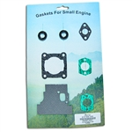 Gasket Set for Stihl FS80 Replaces 4137-006-1050