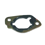Honda GX240 GX270 GX340 GX390 carburetor spacer