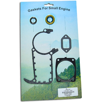 Gasket Set for Stihl MS361, MS341 Replaces 1135-007-1050