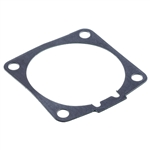 OEM Husqvarna 394 to 395 cylinder conversion kit