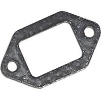 Stihl TS400 replacement muffler gasket
