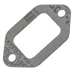 Stihl replacement muffler gasket fits many models
