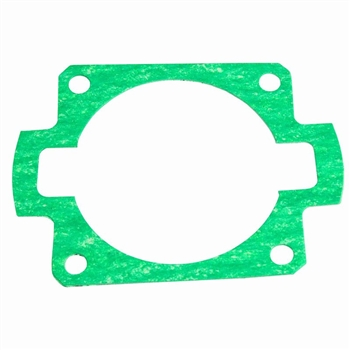 Stihl 051, TS510 cylinder gasket replaces 1111-029-2300