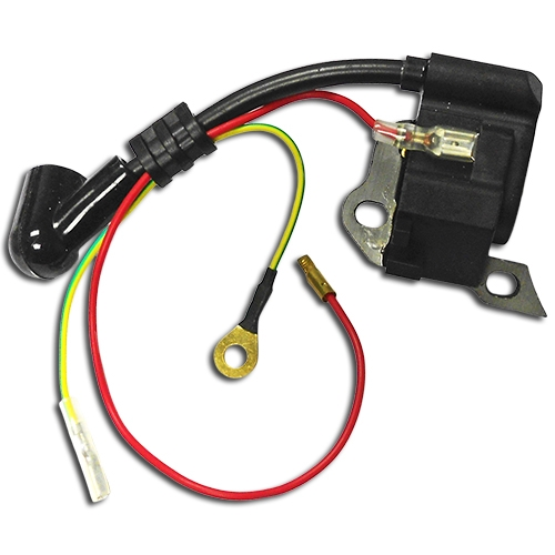 Stihl 017, 018, MS170, MS180 ignition coil